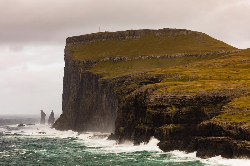 Faroes_5D4-1713.jpg