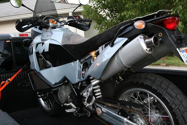 KTM950_020.JPG