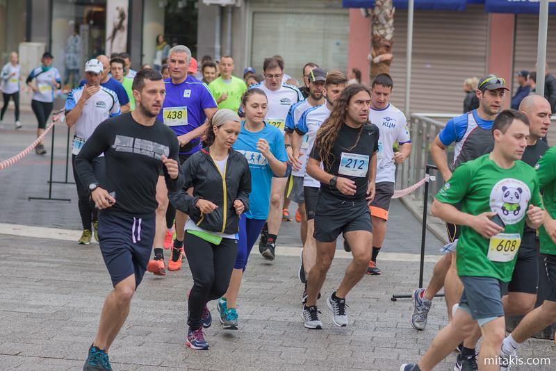 mitakis_marathon_plovdiv_2016-036.jpg