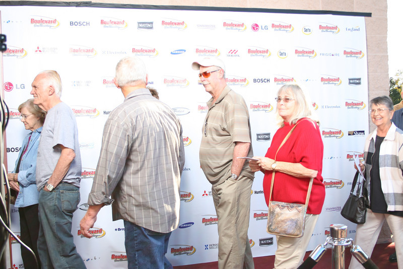 Anniversary 2012 Red Carpet-481.jpg