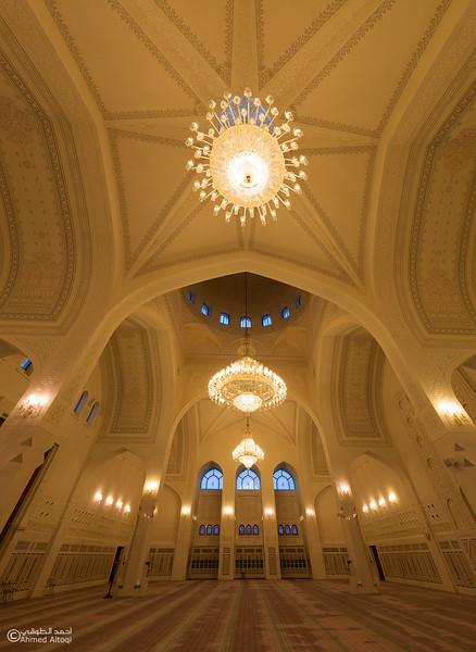 Saidah Mayzoon Mosque - Muscat (5).jpg
