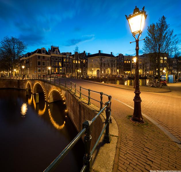 Amsterdam_DSC7791-Pano-web.jpg