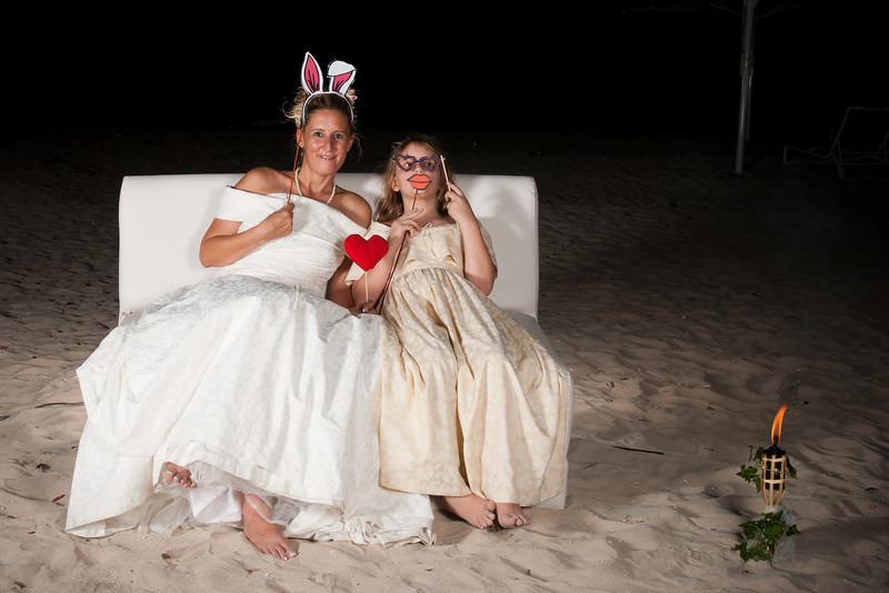 Wedding_1830.jpg
