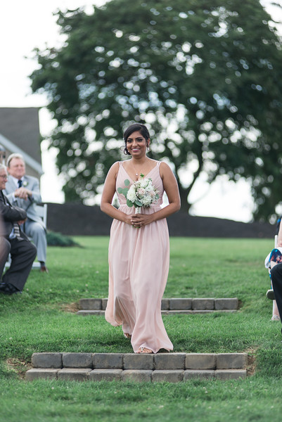ANDREA & ERIC WEDDING-107.jpg
