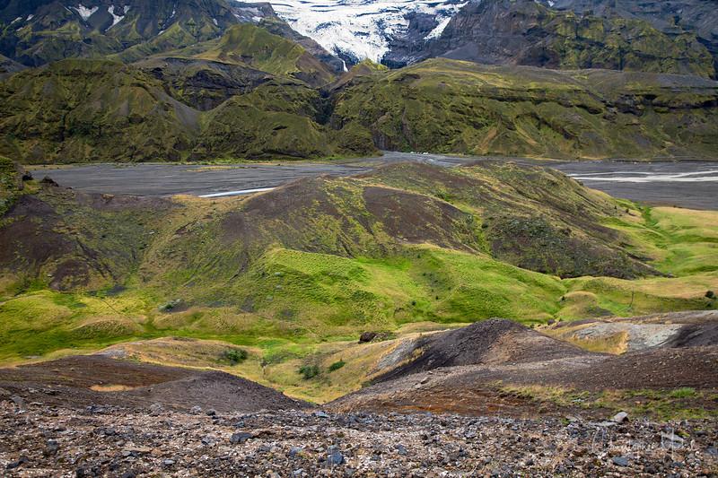 20110824_eyiafjallajokull volcano porsmork_4965.jpg