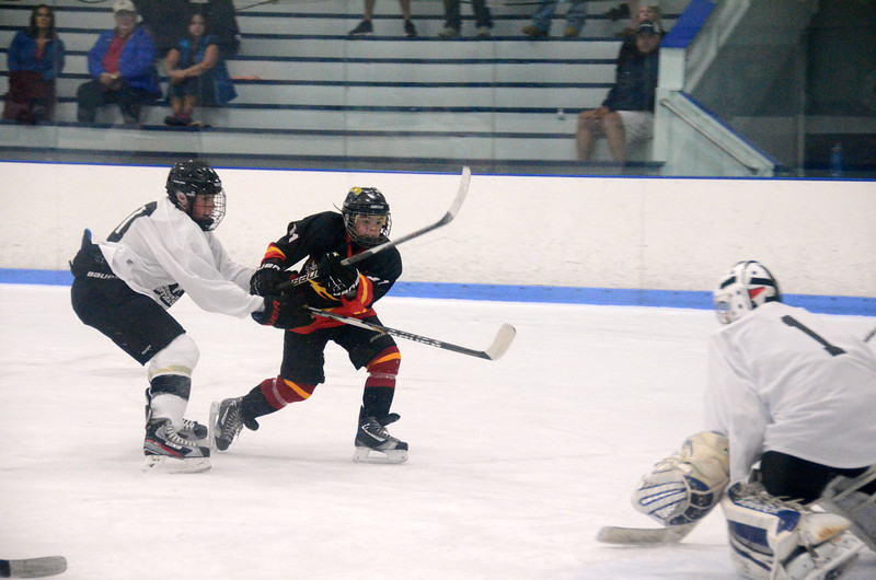 130907 Flames Hockey-054.JPG