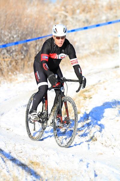 Feedback @ Cyclo X - Louisville (104).JPG