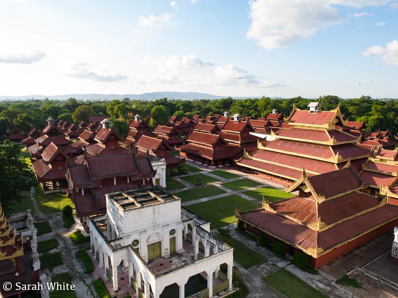 Mandalay_121115_096.jpg