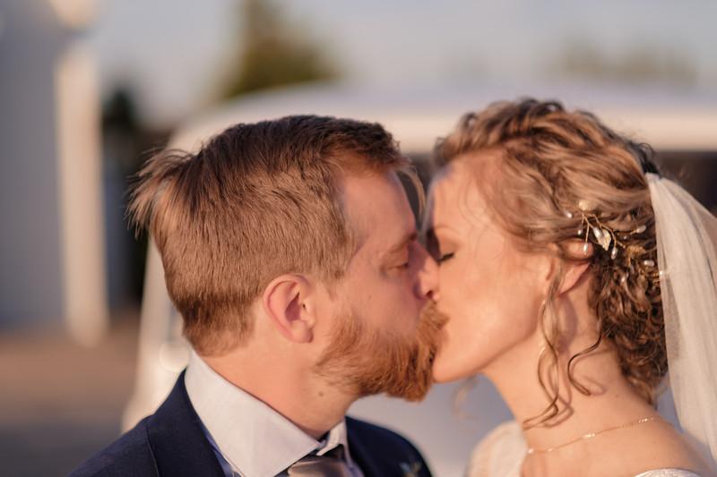 Cox Wedding-364.jpg