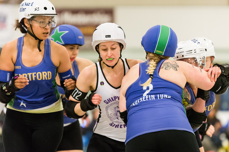 Hartford vs Shipyard Sirens-4.jpg