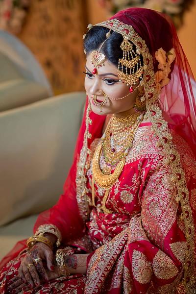 Nakib-00085-Wedding-2015-SnapShot.JPG