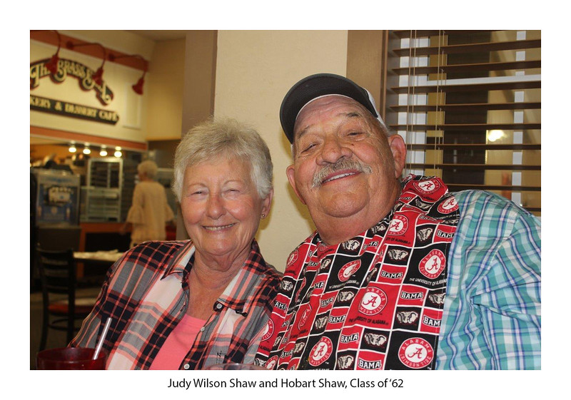 Judy Wilson Shaw '62 and Hobart Shaw '62.jpg