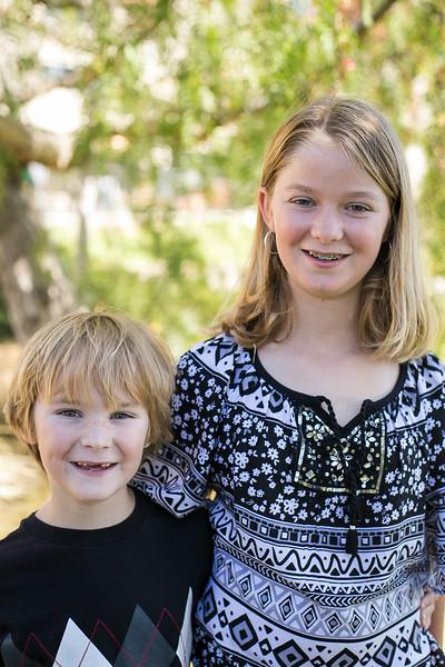 Blanton Family-12.jpg