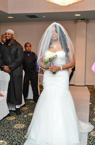 tahya wedding.JPG