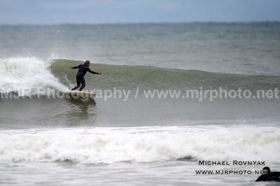 Surfing, The End, Dalton P 10.19.14