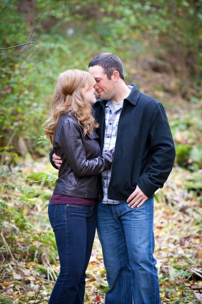 Brandon-and-Hannah-3.jpg