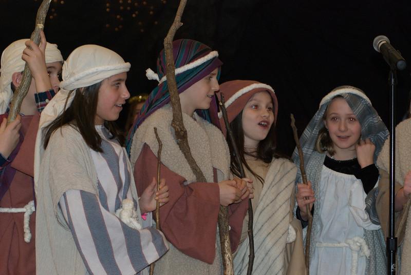2013-12-22-Christmas-Pageant_397.jpg