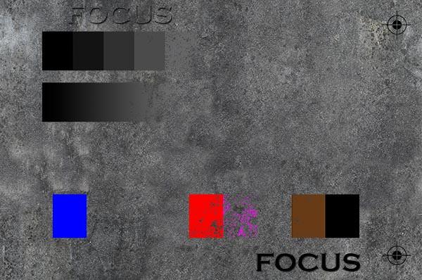 9 Test Overvloeien-Donkerdere Kleur.jpg