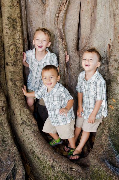 2012 Cowan Family Edits (37).jpg