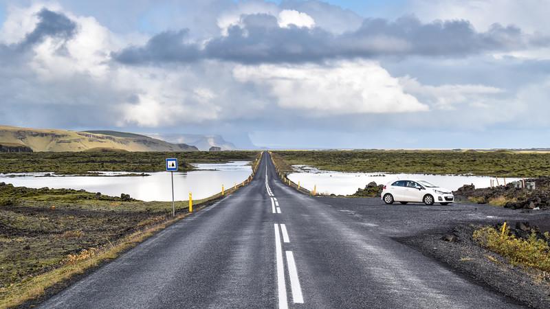 Iceland_2015_10_08_17_07_33.jpg