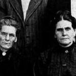 Misc Family History