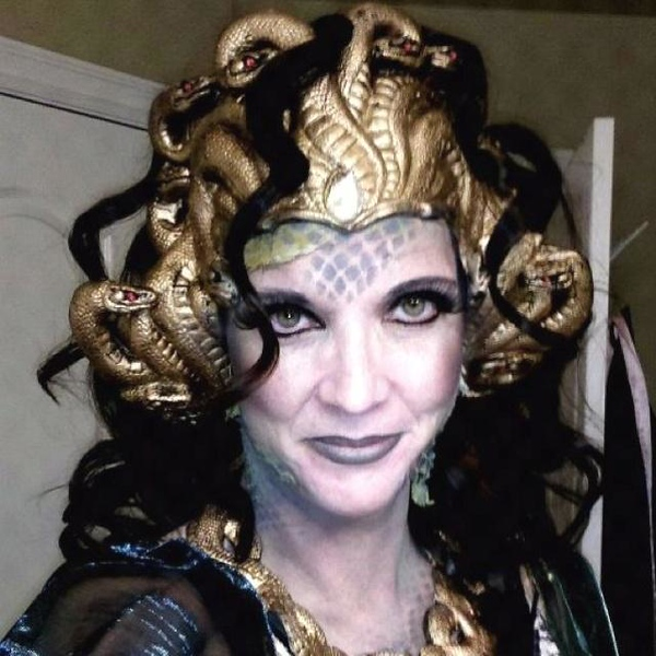 a-beautiful-gold-medusa-headpiece.jpg