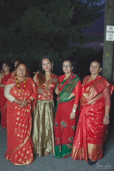 Teej Festival 2019 @Kalpana home 5.jpg