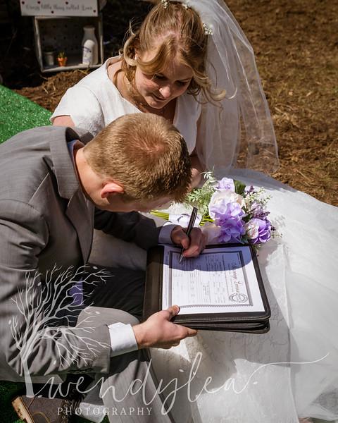 wlc Cheyanne Wedding5842020.jpg