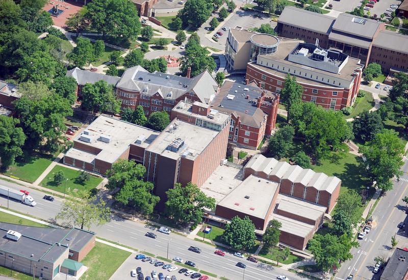 campus5522.jpg