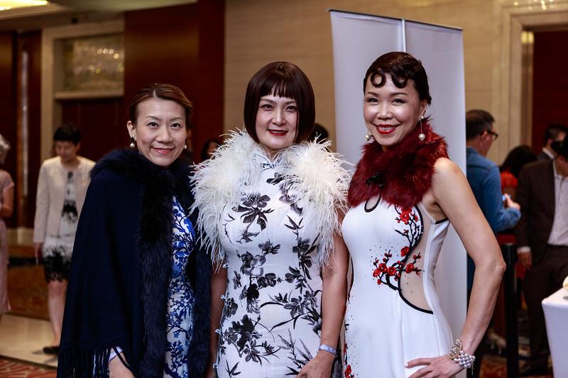AIA-Achievers-Centennial-Shanghai-Bash-2019-Day-2--312-.jpg