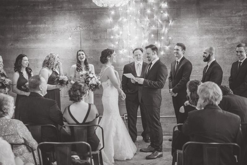 Wedding-1332.jpg