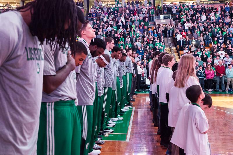 PMC with Celtics-18.jpg