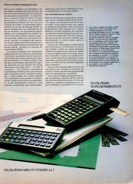 computadoras_de_bolsillo_noviembre_1982-02g.jpg