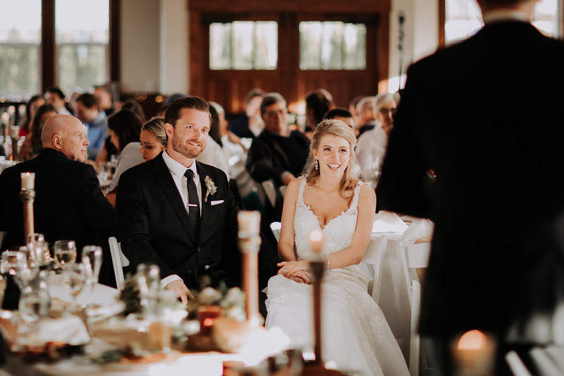 Seattle Wedding Photographer-1261.jpg