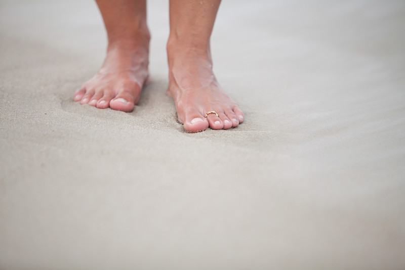 Feet_012.jpg