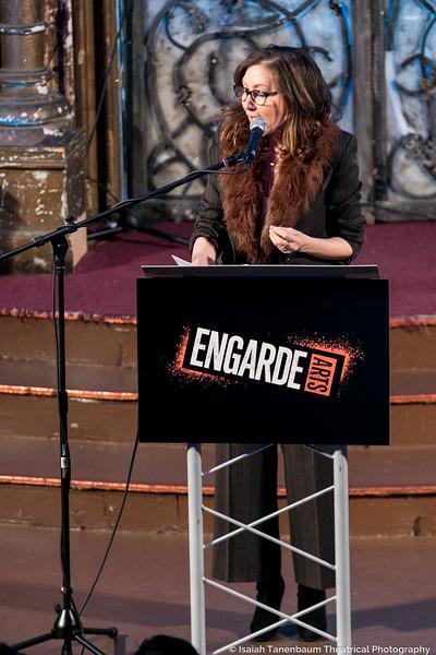EnGarde2019-173.jpg
