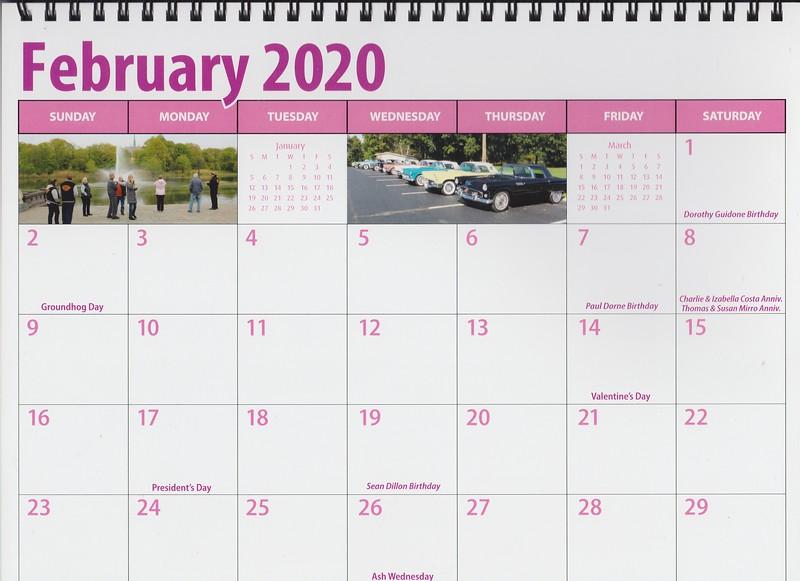 20204.jpg