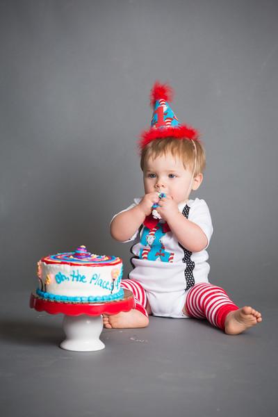 Alex First Birthday-41.jpg