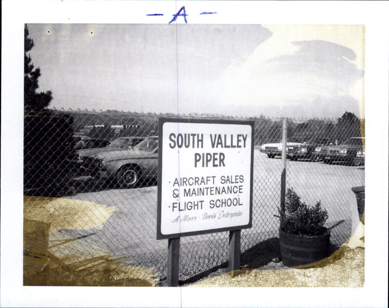 South Valley Piper-0032-1970s.jpg