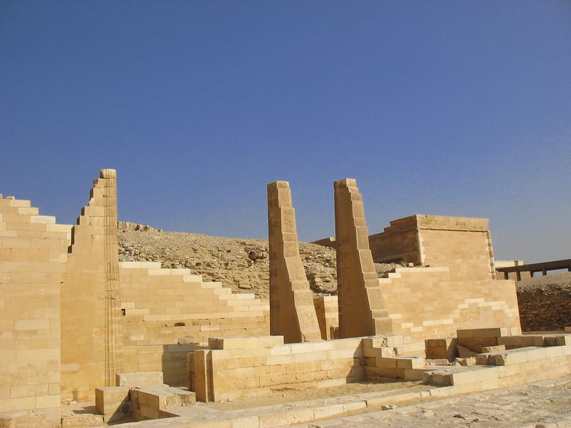 Egypt-122.jpg