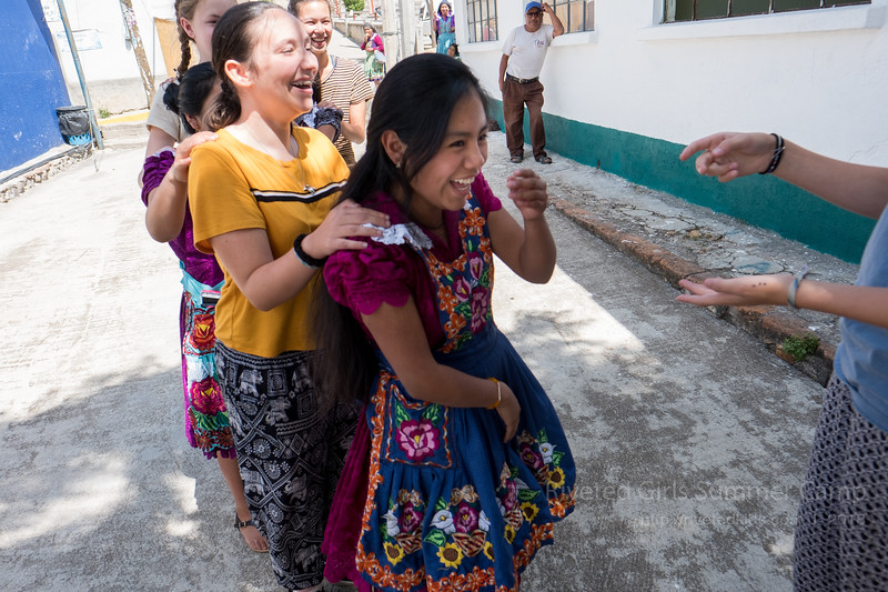 Riveted Kids 2018 - Girls Camp Oaxaca - 313.jpg