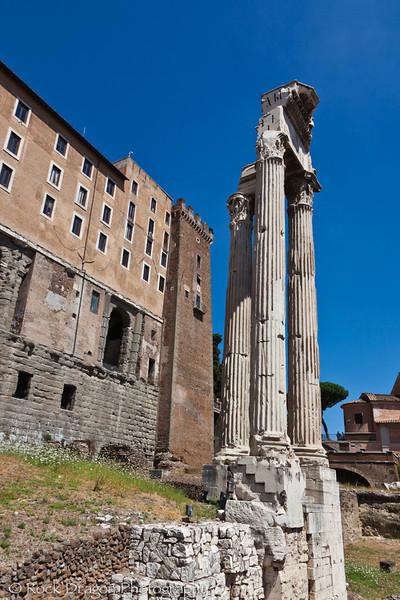 rome2-22.jpg