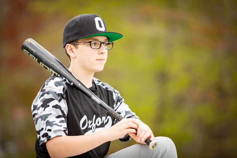 2019-05-23_Oxford_Baseball-0135.jpg
