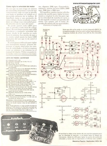 construya_su_tacometro_septiembre_1979-02g.jpg