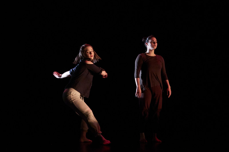 Kizuna Dance Tech Rehearsal102.jpg