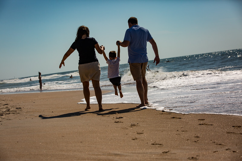 Family photography Surf City NC-360.jpg