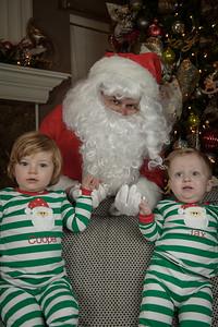 21 Santa Visit (Dec 13)