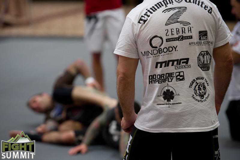 Fight Summit Day 02 -0022.jpg