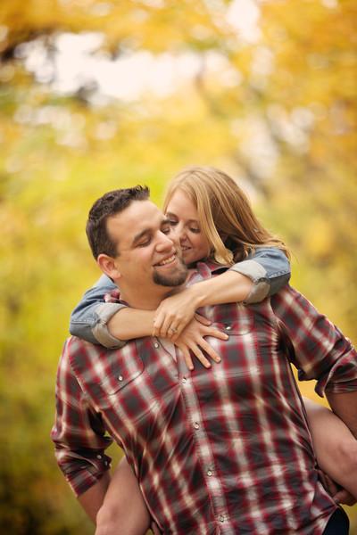Le Cape Weddings - Engagements - Megan and Jon  327.jpg