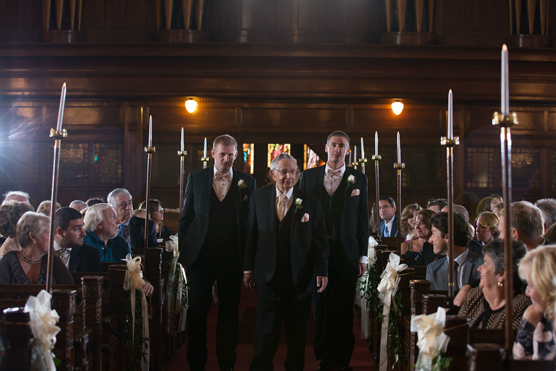 Meredith Wedding JPEGS 3K-242.jpg